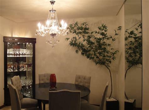 lustre casa tipo de lustre ideal para cada ambiente de sua casa