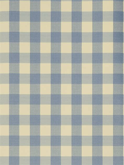 blue pattern name 26 best plaid fabrics images on pinterest in color soft