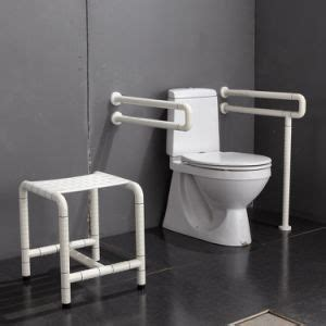 floor mounted grab bars for bathrooms floor mounted grab bars for bathrooms 28 images grab bars sales and installation
