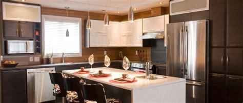 Comptoir De Cuisine Céramique comptoir de cuisine moule image sur le design maison