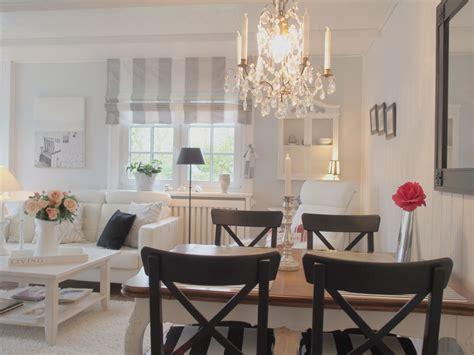 wohnzimmer mit esstisch ferienhaus sommerliebe f 246 hr firma agentur quot mein f 246 hr