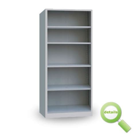used metal storage cabinets for sale kitchen used water proof stainless steel storage cabinet