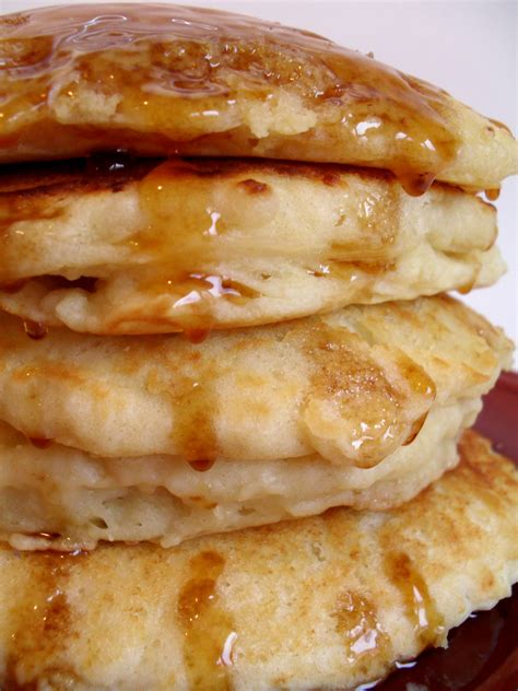 fluffy buttermilk pancakes veronica s cornucopia