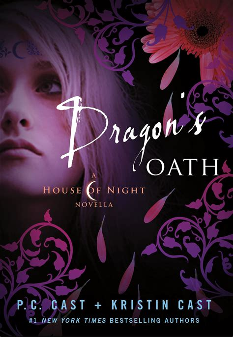 house of dragon dragon s oath house of night wiki