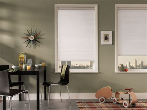 light filtering shades cellular light filtering shades home ideas collection