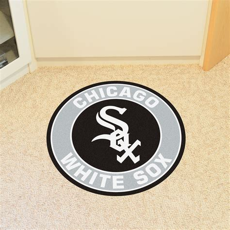 Chicago Area Rugs Chicago Rug Rugs Ideas