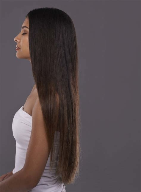 haircut for long hair upto waist new hairstyles for long hair 3 trending looks for super