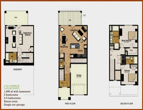 one bedroom house plan plans with basement flat floor home a 1 3 bedroom basement apartment home design ideas 1 neoteric