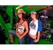 Pulling Trucksand Tractors On Pinterest  Tractor