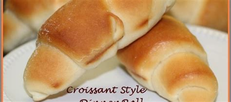 dinner roll style pubic hair dinner roll hairstyle croissant style dinner roll