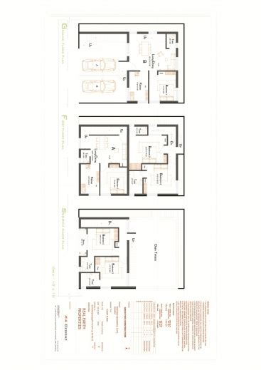 cheap floor plans build floor plan on a half plot house plan ideas house plan