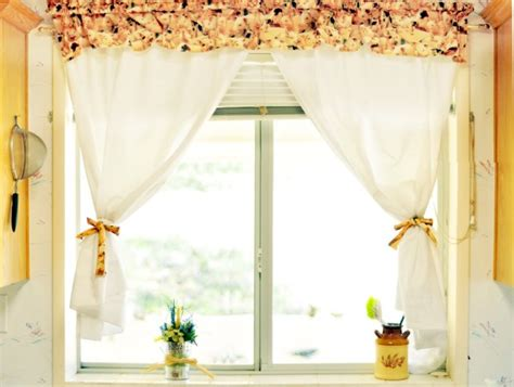 How To Make Your Own Kitchen Curtains How To Make Your Own Kitchen Curtains How To Make Your Own Kitchen Curtains Curtains Design