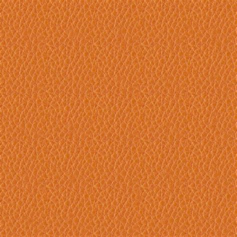 Orange Leather by Textures Libraries 1 0 Sweet Home 3d