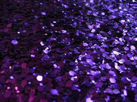 wallpaper glitter purple purple glitter bakgrounds wallpapers freecreatives
