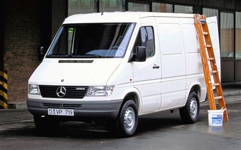 Mercedes For Sale Used by Mercedes Sprinter For Sale Uk Cheap Used Cars For Sale