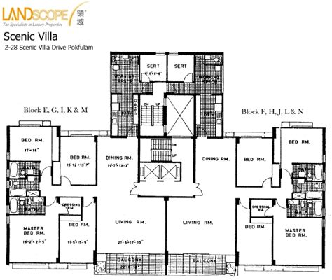 hong kong apartment floor plan scenic floor plan floor home plans ideas picture