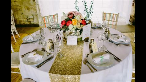 table runner for table runners on tables