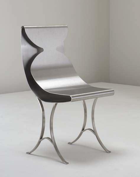 Modernes Wohnzimmer Ideen 4165 by 41 Besten Modern Minimal Furniture Bilder Auf