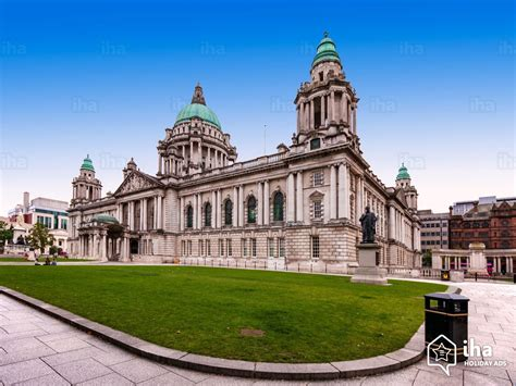what is a belfast belfast rentals in a house for your holidays with iha direct