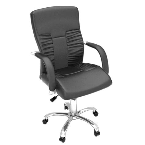 z line executive chair z line designs size memory foam executive chair black