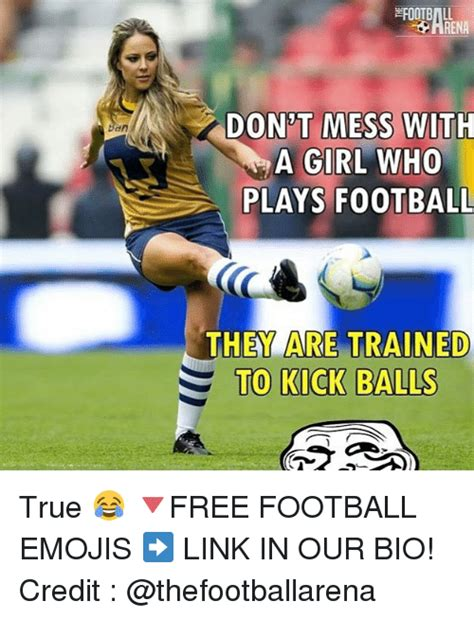 Kick In The Balls Meme - 25 best memes about dont mess dont mess memes