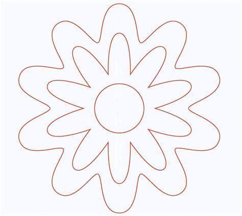 criando pattern no illustrator tutorial criando uma mandala no illustrator walter mattos