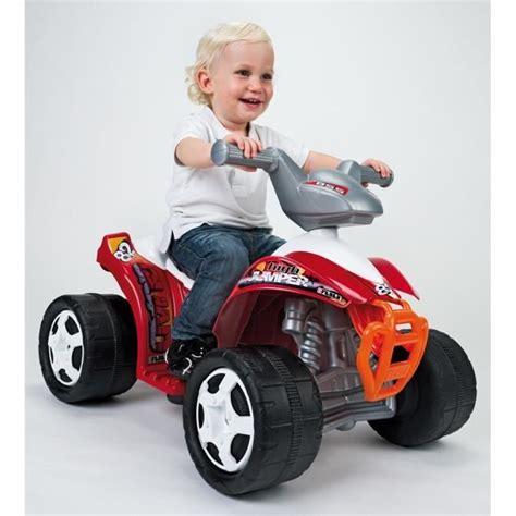 voiture enfant 3 ans autocarswallpaper co