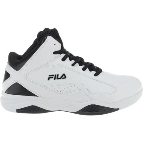 fila basketball shoes review boys shoes boys sneakers boys running shoes boys
