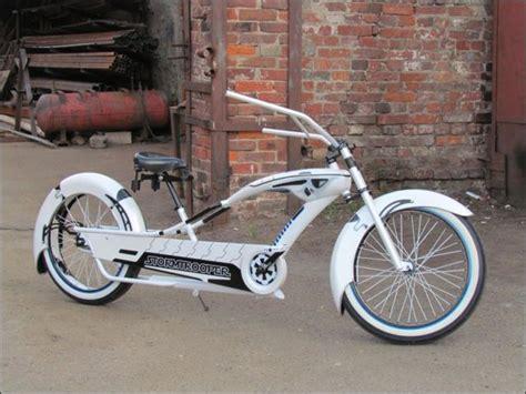 imagenes bicicletas raras bicicletas raras raras raras santafixie blog