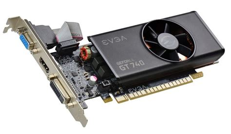 best low profile card best low profile graphics card for gaming editing