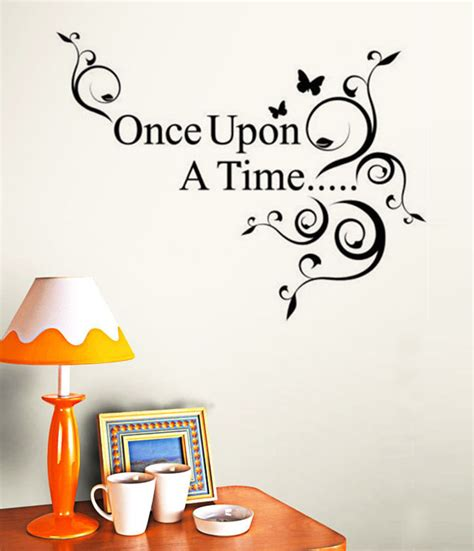 once upon a time home decor enchanting decor from once