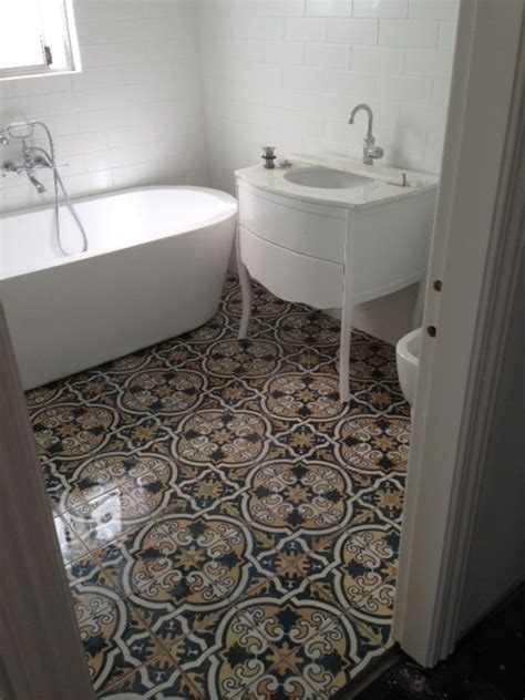 bathroom tiling sydney bathroom tiles sydney mediterranean bathroom sydney