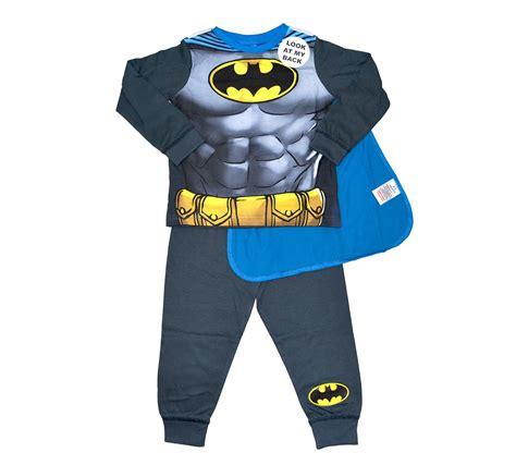 Piyama Sleepwear Character Stln Set Kid Piyama Spongebob offcial characters boys 2pcs pjs sleepwear