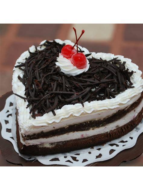 Cake Black Forest black forest cake