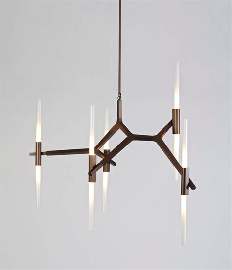 Inside Light Fixtures Luxury Light Fixtures Design For Home Lighting Agnes Chandelier By Adelman New