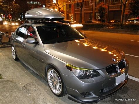 E60 Roof Rack by 12 Best Images About Bwm E60 Roof Rack Box On