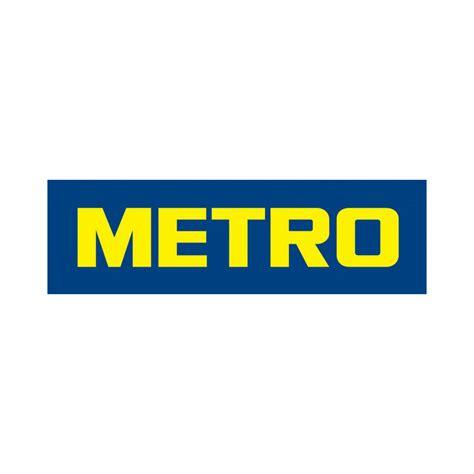 Sk Ii Di Metro zamestnanie metro sk