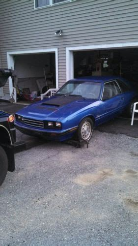 car engine manuals 1985 mercury capri auto manual purchase used 1985 mercury capri rs 5 0 higly modified 1991 mustang 5 0 eng 475 hp natural in
