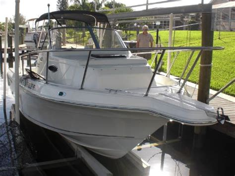 2012 archives page 10 of 325 boats yachts for sale - Key West Boats For Sale Ta Fl