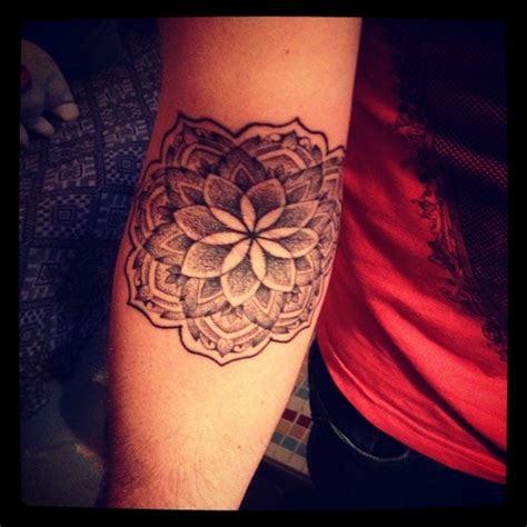 Tattoo Placement Symmetry | symmetry the body is a canvas pinterest
