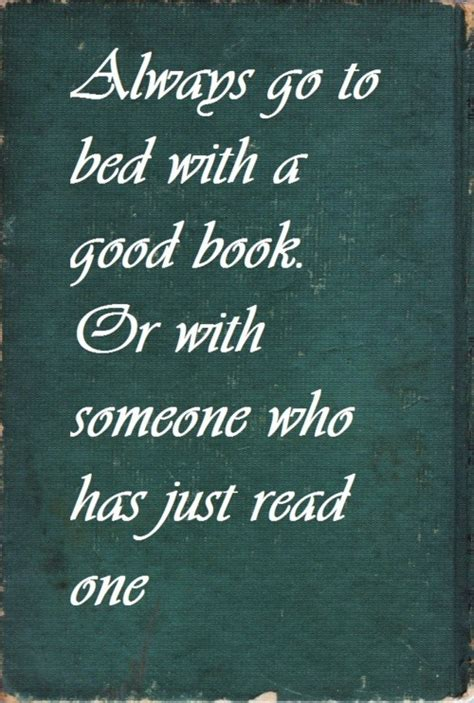 good in bed book good book quotes like success