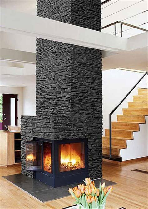 modern decorative wall panels decorative modern wall panels to enhance the home interior