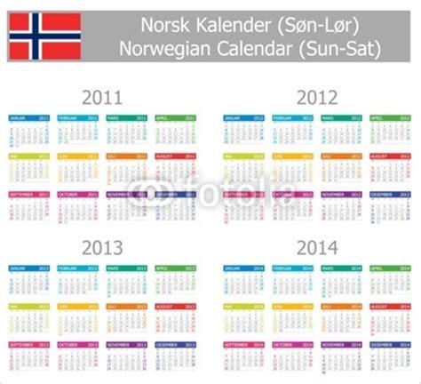 norway design kalender image gallery norsk kalender 2014