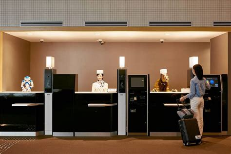 9 Things Hotel Clerks Never Tell Guests by The Evolution Of The Hotel Front Desk Why Tech Can Only