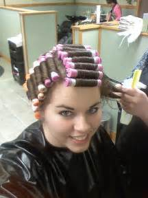 pictures of crosdressers their hair permed search results for crossdresser in hair rollers video