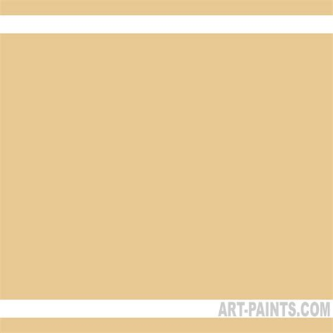 sand model acrylic paints 1706 sand paint sand color testors model paint e7c892
