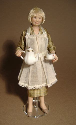 doll house clothes 1137 best images about miniature character dolls on pinterest
