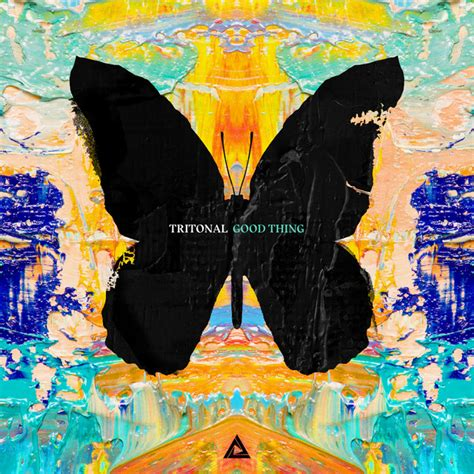 good new house music tritonal releases a new good thing as 300th release house music hits