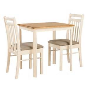 Dunelm Mill Dining Chairs Cotswold Ivory Dining Table And Chairs Dunelm