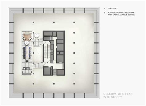 le nouvel ardmore floor plan new launch le nouvel ardmore singapore s real estate